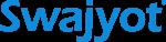 Swajyot