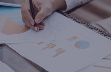 Analytics & AI BG