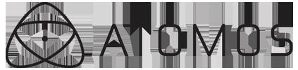 atomos_partner_logo