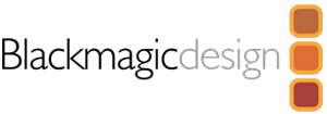 blackmagicdesign_partner_logo