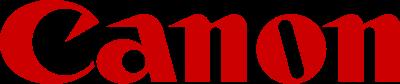 canon_partner_logo