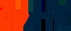 poly_partner_logo