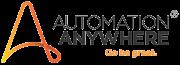 AAE_logo