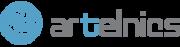 artelnics_logo-S