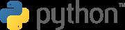 python-logo-1